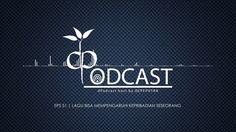Lagu Mempengaruhi Kepribadian Seseorang [dPodcast Eps 51]