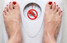 Lose 10 Pounds In A Week, Losing 10 Pounds, Kili, One Week, Easy Weight Loss, Fat Burning, Make It Simple, Health, Health Care