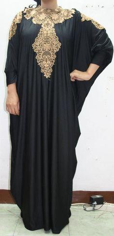 http://www.hijabiworld.com/latest-al-karam-abaya-collection/