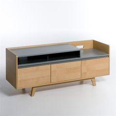 bahut commode armoire rangement on pinterest dressers. Black Bedroom Furniture Sets. Home Design Ideas