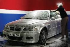http://www.carwashing.co.in/ If you discover the car washing service in india then We provide the best car washing service with experts employees.For more detail please contact us.