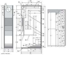 transmission+line+enclosure+design.png (697×592)