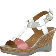 Tamaris-Sandalette-ROSE-COMB-Art.:1-1-28085-24/596