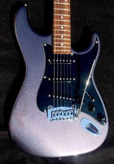 Series we stock vintage guitars icon
