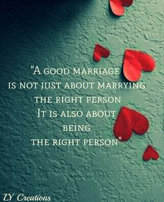 Islam Marriage, Marriage Tips, Love And Marriage, Cinta Quotes, Love Husband Quotes, Islamic Wallpaper, Islamic Love Quotes, Anniversary Quotes, Islam Quran