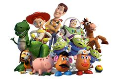 Walt Disney Co. chief Bob Iger has announced that 'Toy Story 4' will hit theaters June 2017 with original director John Lasseter.