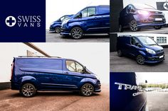 ford transit custom lease deals Looking for a Ford Transit Custom? Whether it's the base model, double cab, panel van or something a little sportier, we've got the stock. for a full breakdown of cost call one of our advisors on 01656 837 487 Ford Transit Connect Camper, Superior Engineering, Transit Custom, Lease Deals, Used Vans, Volkswagen Transporter, Wasp, Mercedes Benz, Sporty