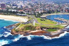 Wollongong Australia, South Coast Nsw, Commercial Photography, Aerial Photography, Australia Travel, Places To Visit, Ocean, Adventure, Cityscapes
