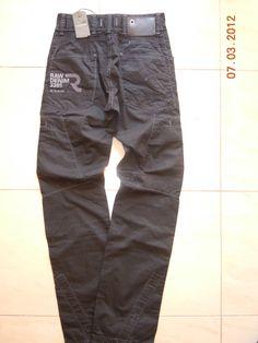 I wants these pants