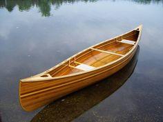 Afbeeldingsresultaat voor canoe