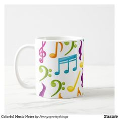 I Turtley Love You Coffee Mug Cozy Ceramic Cup