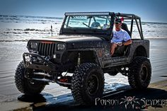 Led Light Bar For Jeep Wrangler Tj - With all these choices in regards to bars that are light, it can be a bit confusing t Cj Jeep, Jeep Cars, Jeep 4x4, Jeep Wrangler Forum, Jeep Wrangler Yj, Jeep Quotes, Custom Jeep, Cool Jeeps, Jeep Accessories