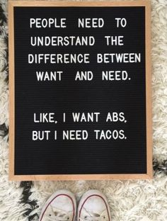 Clever letterboard quotes, ideas and inspiration Inspirational Artwork, Short Inspirational Quotes, Inspirational Message, Quotes Dream, Me Quotes, Funny Quotes, Message Quotes, Funny Workout Quotes, Happy Wife Quotes