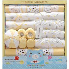 ce31af02074c 33 Best Newborn Baby Gift Sets images