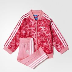 17 Best Kids adidas outfit images   Adidas outfit, Kids