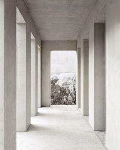 Gallery - House Skuru / Hermansson Hiller Lundberg - 13