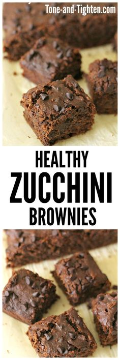 healthy-zucchini-brownies-from-tone-and-tighten