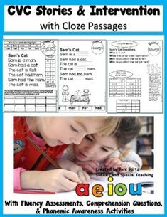 Dyslexia Activities, Phonemic Awareness Activities, Teaching Reading, Learning, Dysgraphia, Comprehension Questions, Kids, Young Children, Boys