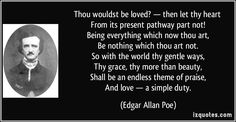 edgar allan poe poems - Google Search