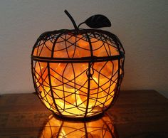 Salt Lamp Replacement Bulb Classy Himalayan Salt Lamp Basket  Himalayan Salt Himalayan And Feng Shui Inspiration