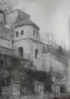 Bratislava, Historical Photos, Retro, Places, Beautiful, Historical Pictures, Retro Illustration, History Photos, Lugares
