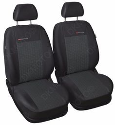 Tailored-Seat-covers-for-Citroen-Berlingo-Van-1-1-2008-on-PATTERN-1