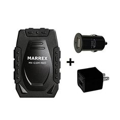 Special Offers - MARREX MX-G10M MKII GPS Receiver with Logger Function- advanced MKII Version with new Software- Bundle with Travel Charger (US or EU plug) and Car Charger- for DSRL Canon 1DX 1DC 5DMark III 6D 7D 70D 100D 650D 700D 750D 760D 1200D EOS M EOS M2 - In stock & Free Shipping. You can save more money! Check It (September 01 2016 at 11:40PM)…