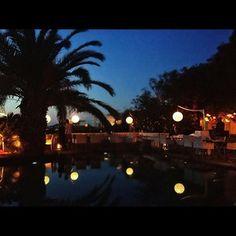 Belvedere Hotel Mykonos  Photo credits: @p_pocha Mykonos, Photo Credit, Pictures, Instagram, Photos, Paintings