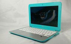 Recensione del nuovo HP Chromebook 11-2000nl #hpchromebook11-2000nl #hpchromebook1