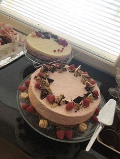 #50 Birthday Cake, Desserts, Food, Tailgate Desserts, Deserts, Birthday Cakes, Essen, Postres, Meals
