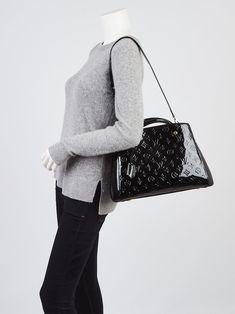 76 Best 4 Style - Vuitton images in 2019   Louis vuitton monogram ... 85e6c206998
