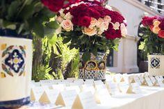 thomasbuilifestyle.com | Thomas Bui Lifestyle Wedding Design and Planning | Prado Balboa Park Weddings | John and Joseph Photography | San Diego Wedding Planner and Designer