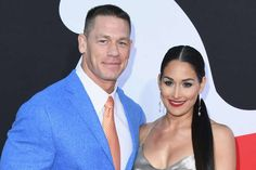 John Cena Reveals His Body Simply Can't Take Professional Wrestling Anymore   Celebrity Insider John Cena 2017, John Cena Nikki Bella, Relationship Timeline, Dating Sites For Professionals, Christian Dating Site, Popular News, Worst Day, Meet Local Singles, Dating Tips For Women