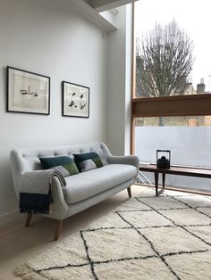 East London, Petra, Staging, Entryway Bench, Couch, Modern, Furniture, Home Decor, Style