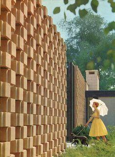 modern_architecture_wall.jpg 809×1,105 ピクセル