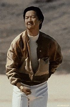 Discover & share this Hangover GIF with everyone you know. GIPHY is how you search, share, discover, and create GIFs. Chow Hangover, Hangover Humor, Road Rage, Mr Chow Meme, Leslie Chow, Ken Jeong, Chef D Oeuvre, Mom Day, Cs Go