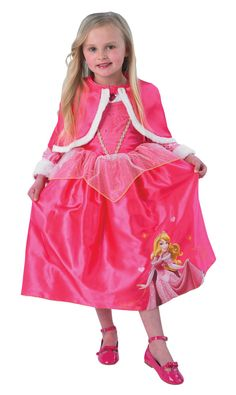 princess dresses for girls - Google Search