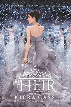 The Heir (The Selection), http://www.amazon.com/dp/0062349864/ref=cm_sw_r_pi_awdm_P8Hnxb1AHTE76