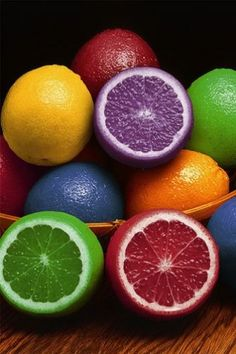 These match the shop colours. lovely lemons and limes BTW, check out this FREE AWESOME ART APP for mobile: http://artcaffeine.imobileappsys.com/ Get Inspired!!!