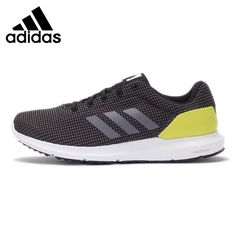 89.04$  Watch here - http://ali8po.worldwells.pw/go.php?t=32753625916 - Original New Arrival  Adidas  cosmic m Men's  Running Shoes Sneakers  89.04$