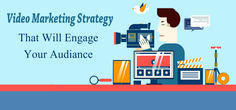 Best Digital Marketing Strategies in 2018 - TopinDigiXpert Digital Marketing Strategy, Social Media Marketing, Marketing Strategies, Internet Marketing, Online Marketing, S Mo, Seo Company, Seo Services, Search Engine Optimization