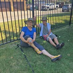 Never a dull moment or lack of smiles at our weekly outdoor entertainment here at Lake Bonavista Retirement Residence in Calgary! 😊 #vervecares #community #goodtimes #entertainment Wellness Activities, Emergency Response, Senior Living, Outdoor Entertaining, Calgary, Good Times, Retirement, Community, Entertainment