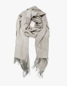 Homa Scarf by Need Supply Co.