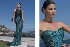 3d69610fed0d Antonio Notaro collezione cerimonia Gentile Wedding atelier Alta moda  Monopoli Bari  GentileWedding  weddingdress