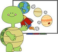 Turtle Teacher at Smart Board Clip Art - Turtle Teacher at Smart Board Image Music Classroom, Classroom Decor, Elementary Music, Elementary Schools, Physical Education Games, Music Education, Health Education, Teal Room Decor, Daycare Games