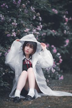 Pin on 可愛い女の子 Female Pose Reference, Pose Reference Photo, School Girl Japan, Japan Girl, Cute Asian Girls, Cute Girls, Cute Kawaii Girl, Teen Girl Poses, Cute Japanese Girl
