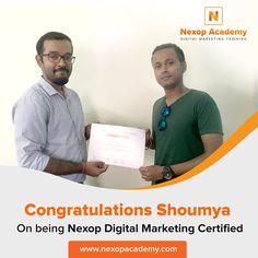 Best Advanced Digital Marketing Certification Course in Guwahati, India Marketing Jobs, Digital Marketing Strategy, Content Marketing, Social Media Marketing, Video Advertising, Online Advertising, Website Optimization, Web Analytics