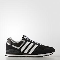 promo code bb134 3b0f9 Zapatos De Hombre, Tamaño 10