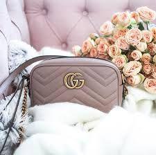 Gucci Disco, Ideas of Gucci Disco. Gucci Disco for sales. Luxury Bags, Luxury Handbags, Designer Handbags, Designer Bags, Chanel Handbags, Leather Handbags, Gucci Bags, Burberry Handbags, Gucci Marmont Bag