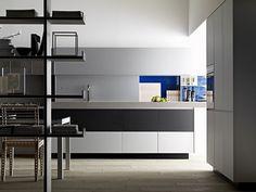 Extraordinary-Minimalist-Modern-Kitchen-Ideas-Design-.